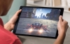 iPad 2018 rumors: Face ID landscape support found in iOS 12.1 beta